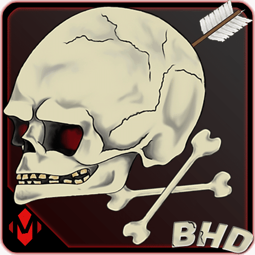 BigHead Defense