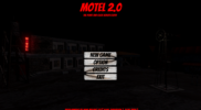 Motel 2.0